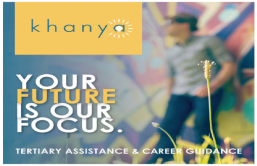 Khanya Project employment & tertiary support