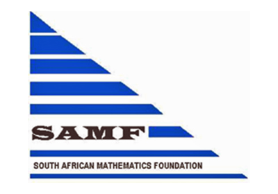 South African Mathematics Challenge 2019