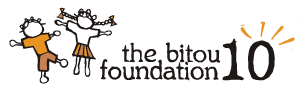 Bitou 10 Foundation | Supporting schooling for excellence